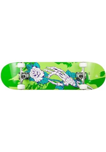 Playlife Skateboard »Homegrown« kaufen