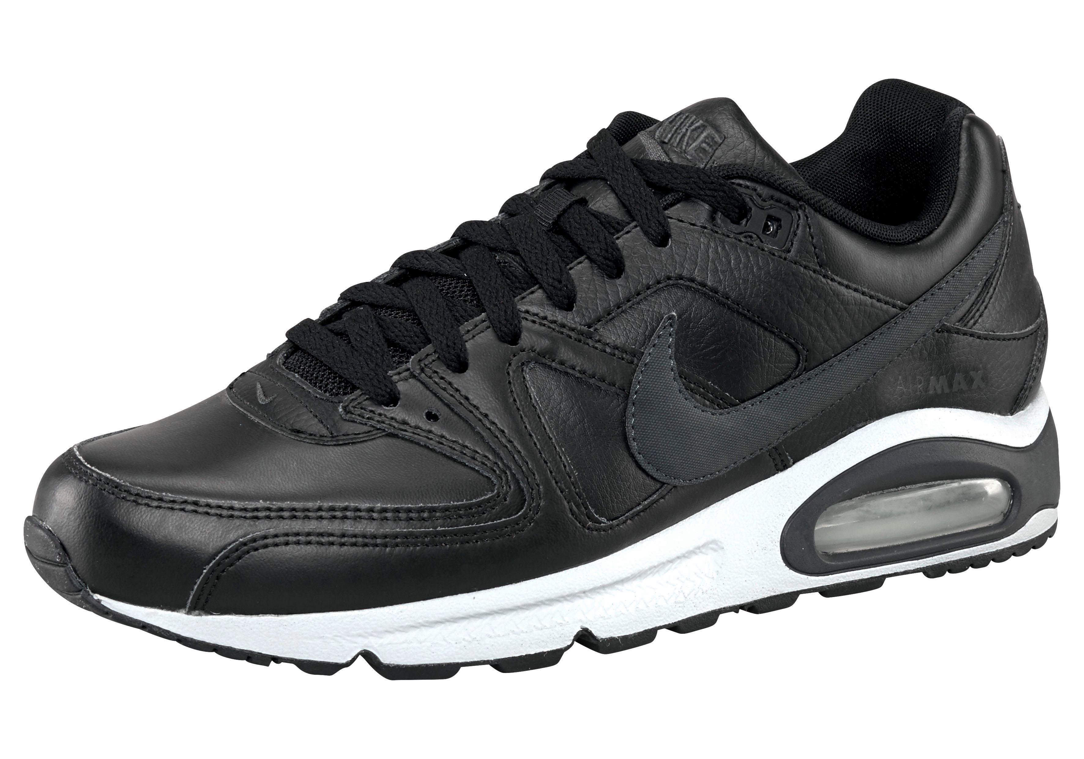 0bee8681e3c7 Nike Sportswear Sneaker »Air Max Command Leather« per Rechnung