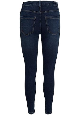 Vero Moda High-waist-Jeans »VMSOPHIA HW SKINNY J SOFT« kaufen