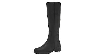 Timberland Stiefel »GraceynTallSideZipWP«, Wasserdicht kaufen
