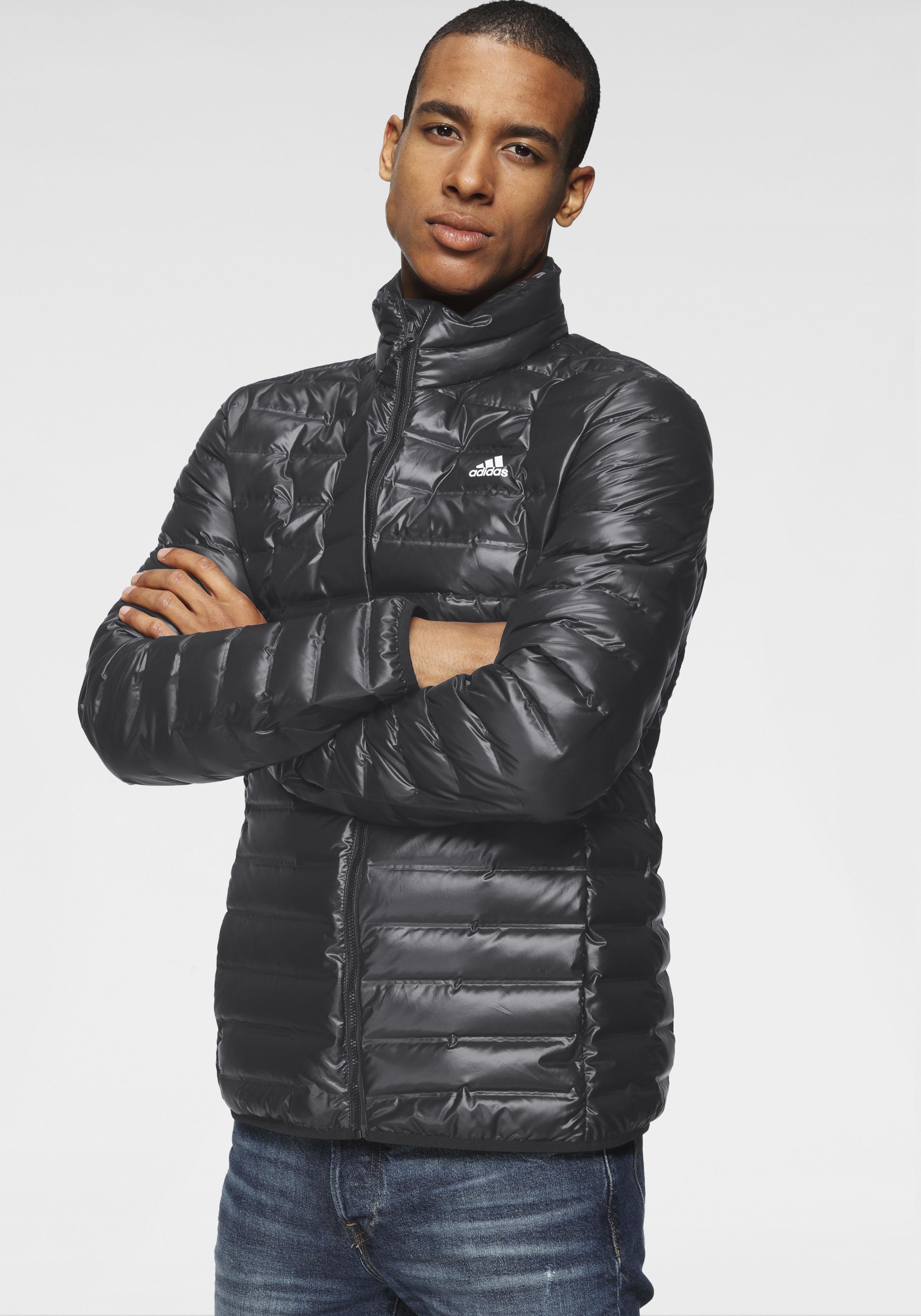 adidas performance -  Daunenjacke Varilite Jacket