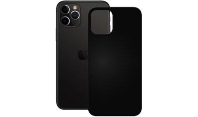 PEDEA Handytasche »Soft TPU Case für iPhone 12« kaufen