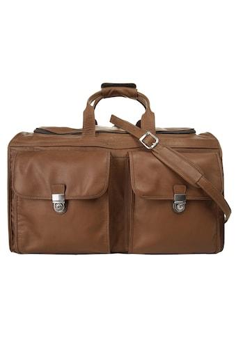 Harold's Reisetasche »COUNTRY« kaufen