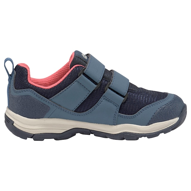Jack Wolfskin Outdoorschuh »Mountain Attack 3 Texapore Low VC K«