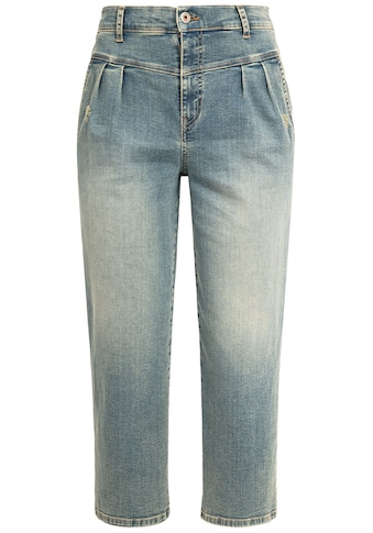 Recover Pants Loose-fit-Jeans kaufen
