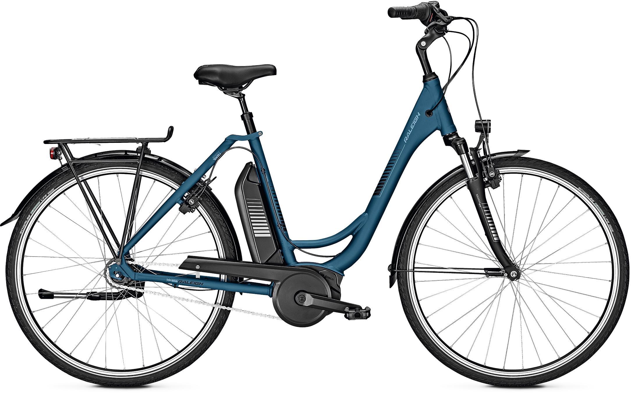 raleigh e bike jersey 7 gang shimano nexus schaltwerk. Black Bedroom Furniture Sets. Home Design Ideas
