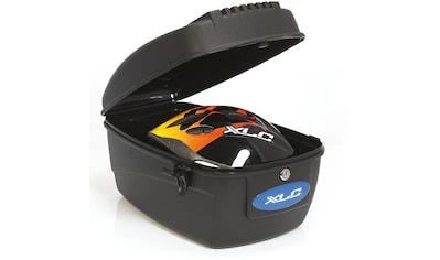 XLC Gepäckträgertasche »Cargo Box« kaufen
