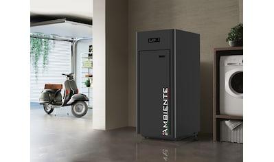 Blaze Pelletkessel »Ambiente AC 18« kaufen