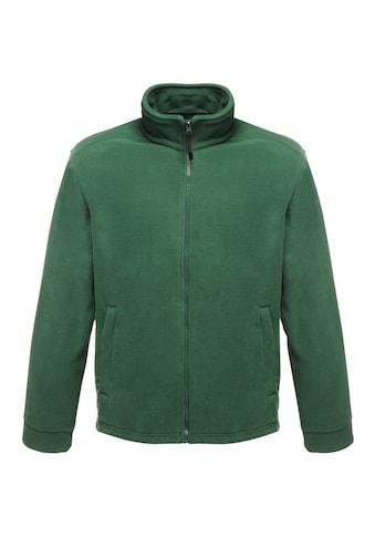 Regatta Fleecejacke »Herren Thor 300 Fleece-Jacke mit Reißverschluss« kaufen