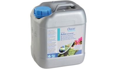 OASE Algenbekämpfung »AquaActiv AlGo Universal«, 5 Liter kaufen