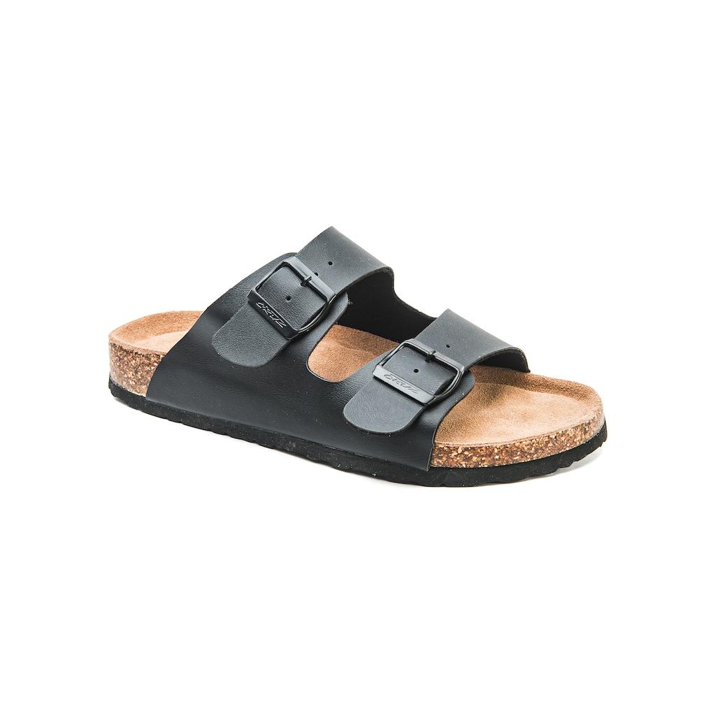 CRUZ Sandale »Shawnee«, mit ergonomisch geformten Fußbett