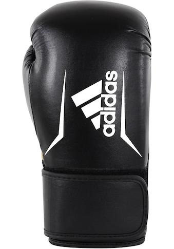adidas Performance Boxhandschuhe »Speed 100« kaufen