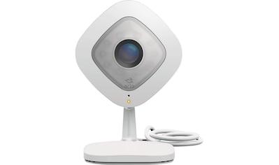 ARLO Q - 1080p - HD - Sicherheitskamera mit Audio »Sicherheitskamera mit Audio« kaufen