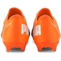 PUMA Fußballschuh »ULTRA 3.1 FG/AG«