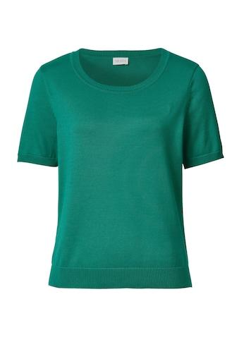 Mona Pullover aus Pima-Baumwolle kaufen