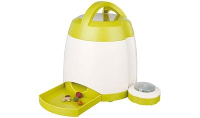 TRIXIE Hundespielzeug »Memory Trainer 2.0«, inkl. kleiner Schaufel zum Befüllen kaufen