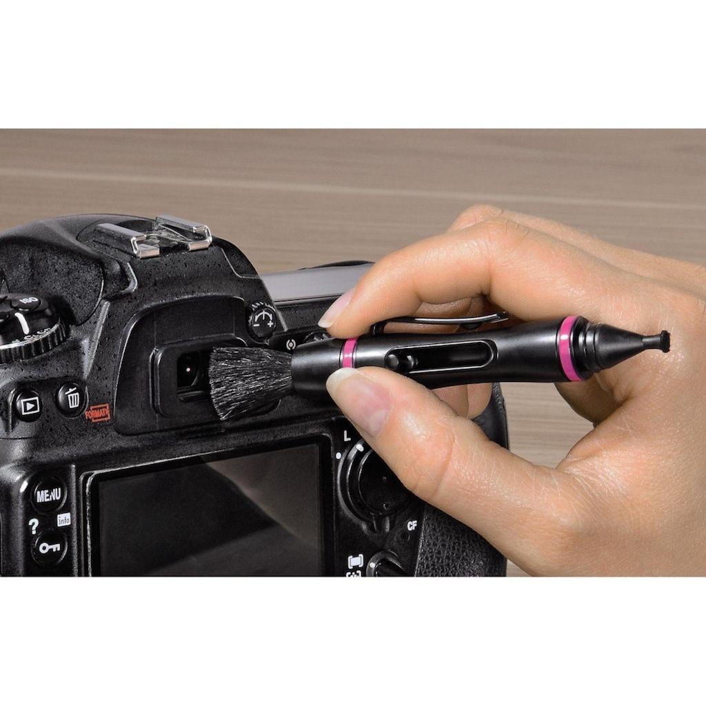 Hama Lenspen MicroPro II