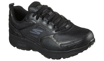 Skechers Sneaker »GO RUN CONSISTENT«, mit Ortholite-Ausstattung kaufen