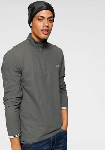 Ocean Sportswear Longsleeve kaufen