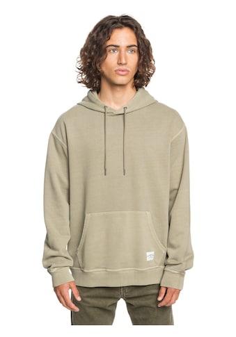Quiksilver Hoodie »Itinga« kaufen