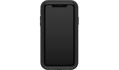 Otterbox Smartphone-Hülle »Defender Apple iPhone 11«, iPhone 11 kaufen