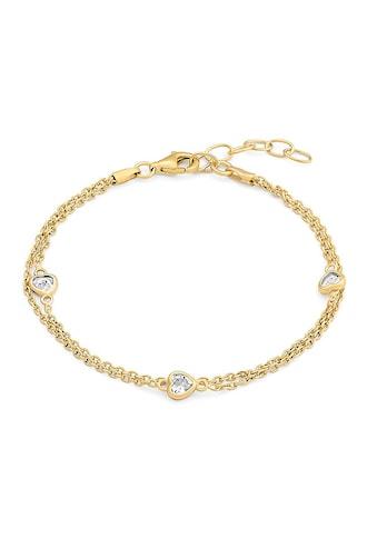 FAVS Armband »87711269« kaufen