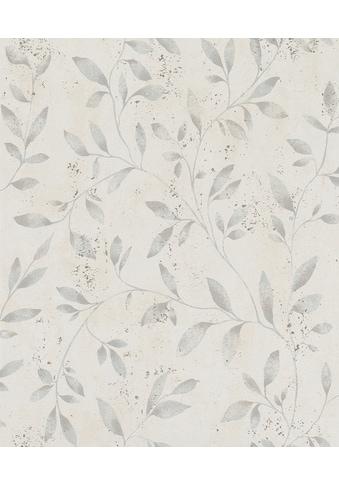 Marburg Vliestapete, floral kaufen