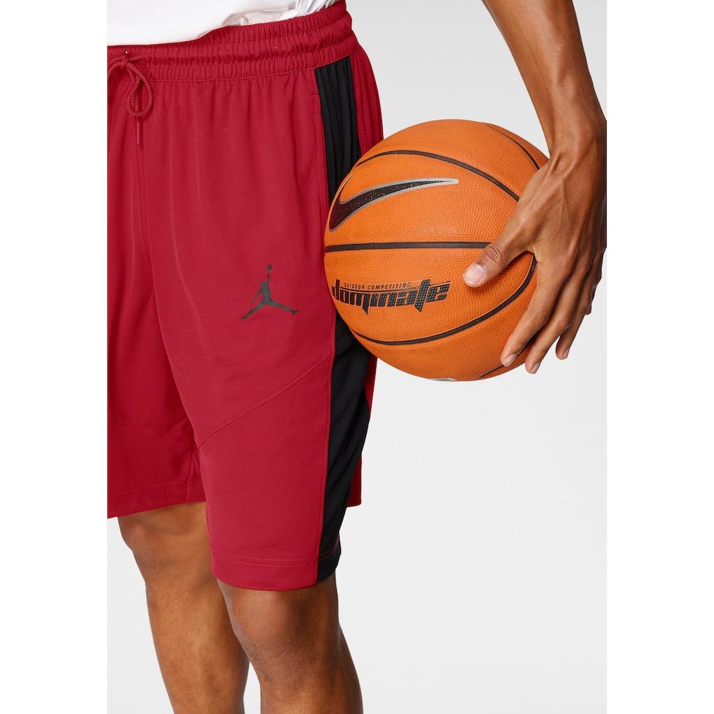 Jordan Shorts »Men's Basketball Shorts«