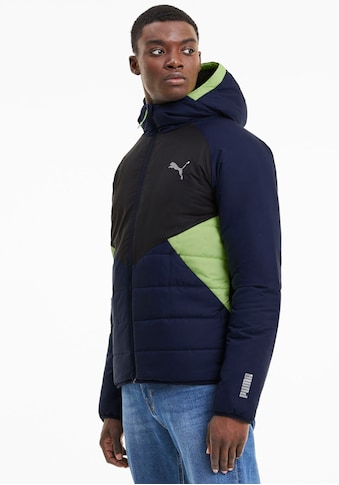 PUMA Funktionsjacke »WarmCELL Padded Jacket« kaufen