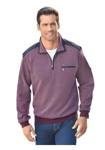 Marco Donati Sweatshirt kaufen