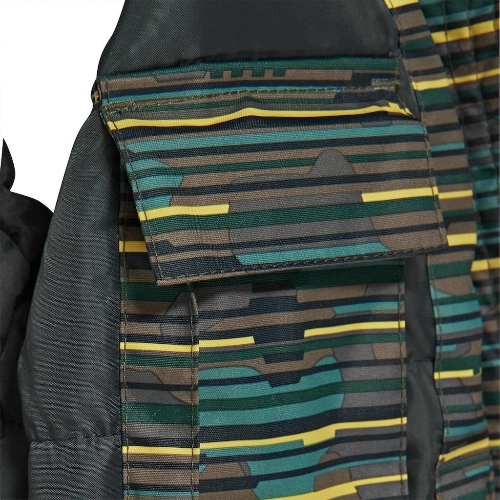 LEGO® Wear Winterjacke »JAKOB 773«