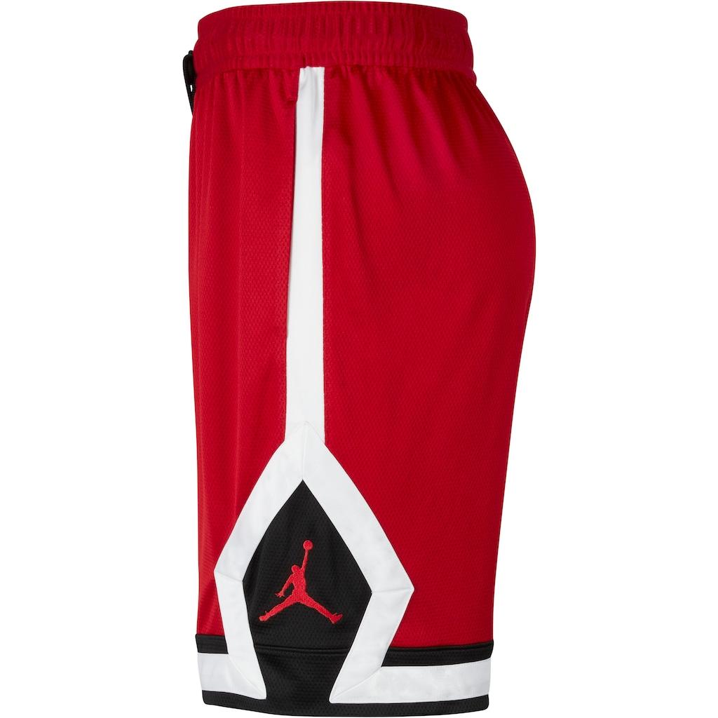 Jordan Shorts »Jordan Jumpman Diamond«