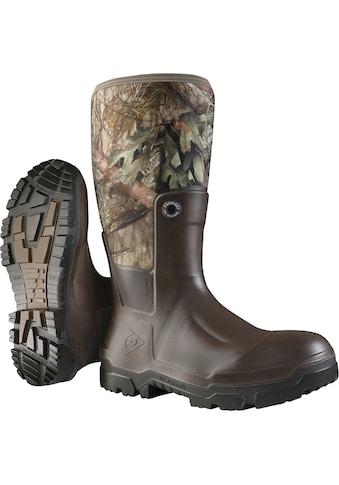 Dunlop_Workwear Gummistiefel »OD60B93« kaufen
