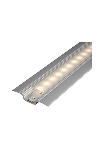 Paulmann LED - Streifen »Step Profil mit Diffusor 100cm Alu eloxiert« kaufen