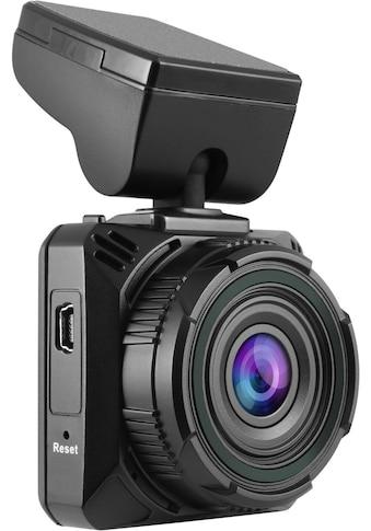 NAVITEL Dashcam »MSR700« kaufen
