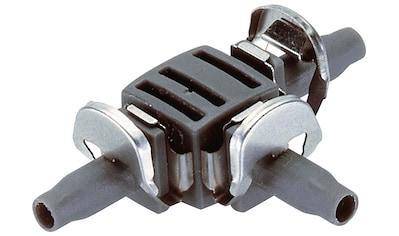 "GARDENA T-Stück »Micro-Drip-System, 08330-20«, 4,6 mm (3/16""), 10 Stück kaufen"