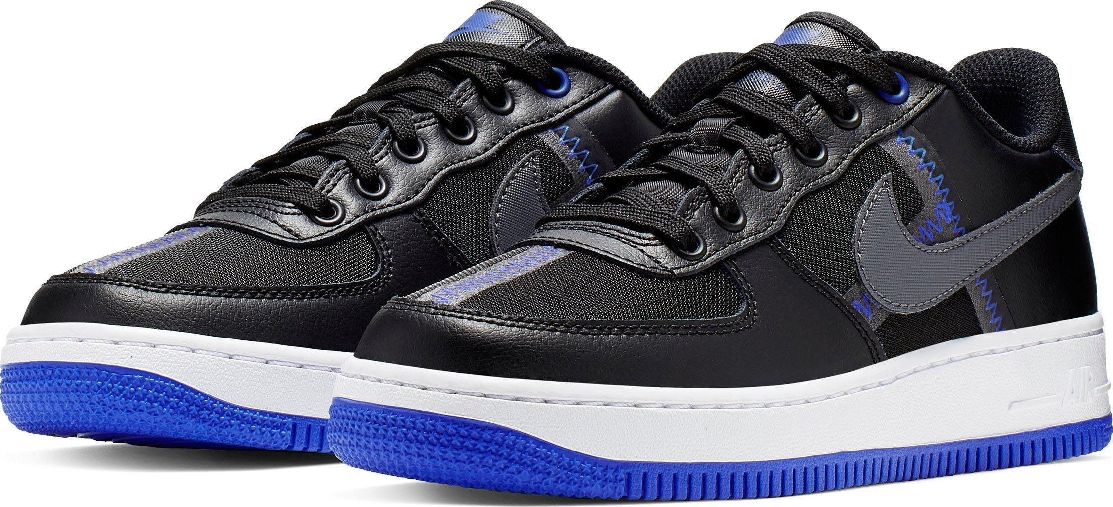 Nike Sportswear Sneaker »AIR FORCE 1 LV8 1 BG« per Rechnung   BAUR