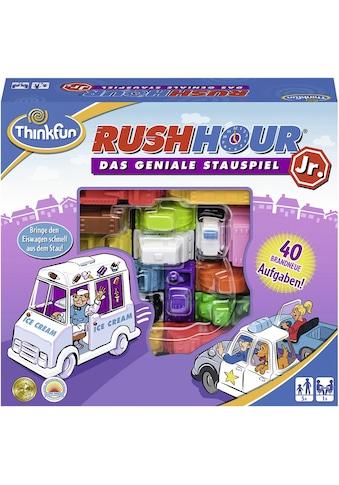 Thinkfun® Spiel »Rush Hour® Junior« kaufen