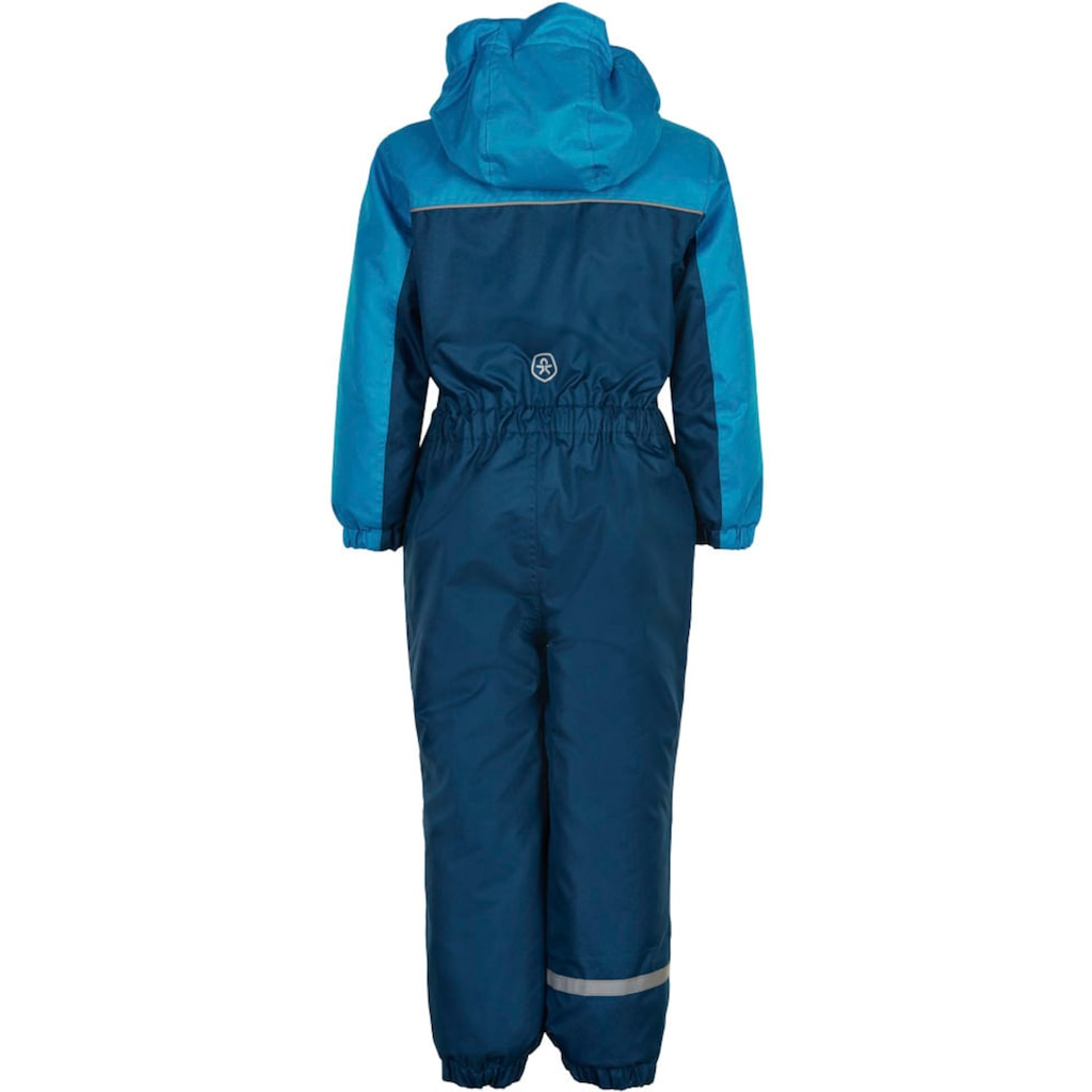 COLOR KIDS Schneeoverall