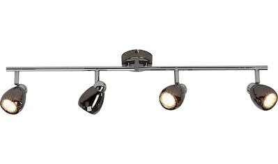 Brilliant Leuchten,LED Deckenstrahler»Milano«, kaufen