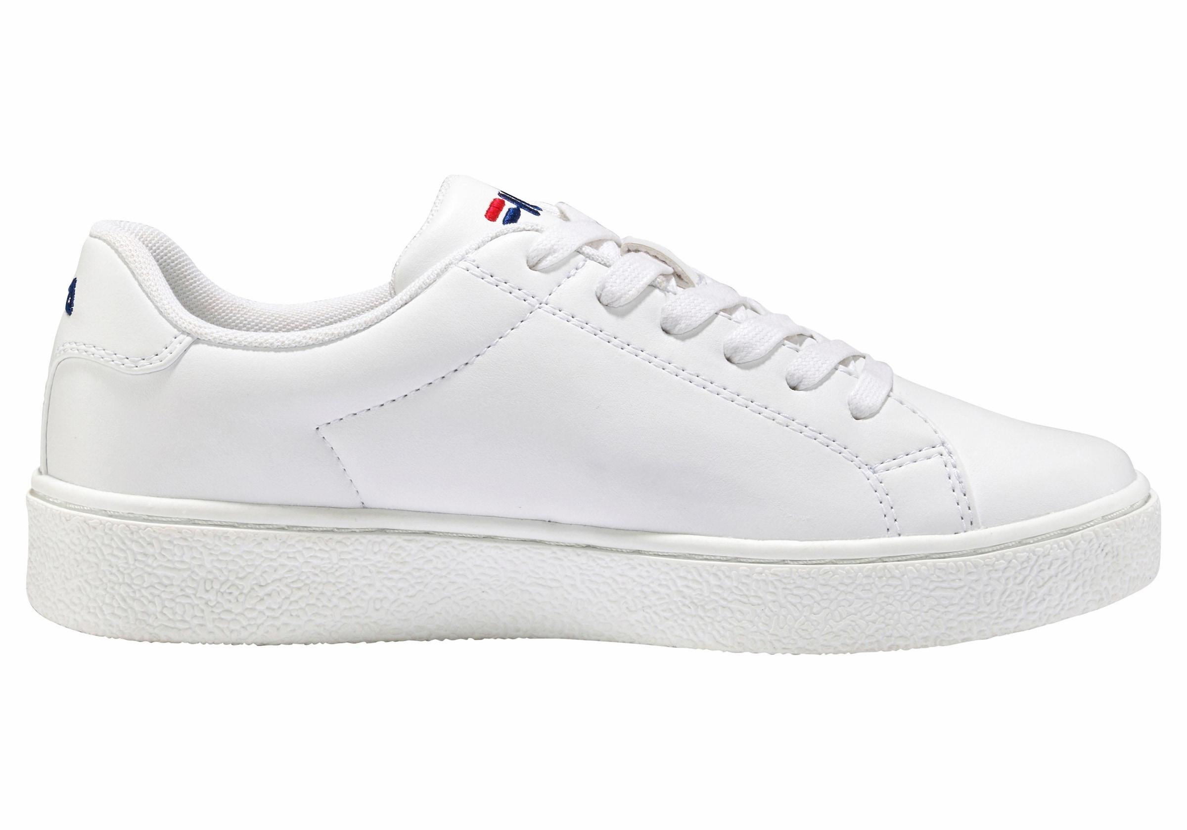 Fila Sneaker Upstage Low Wmn online kaufen | Gutes Gutes Gutes Preis-Leistungs-Verhältnis, es lohnt sich 966a69