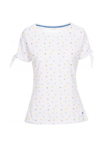 Trespass T-Shirt »Damen Penelope gemustert, kurzärmlig« kaufen