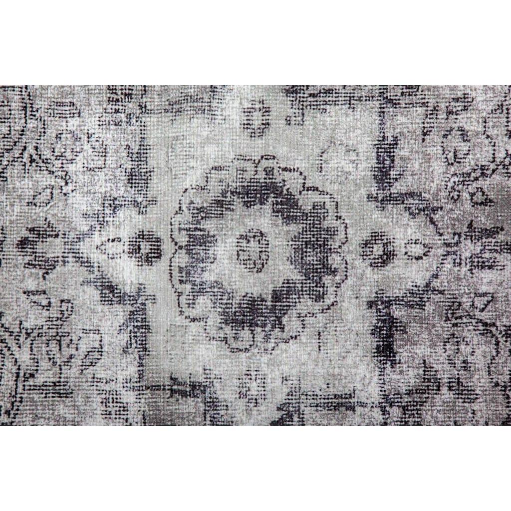 Arte Espina Teppich »Vintage 8400«, rechteckig, 9 mm Höhe, Vintage Design, Wohnzimmer