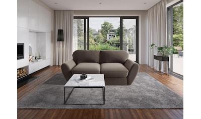 sit&more Big - Sofa kaufen