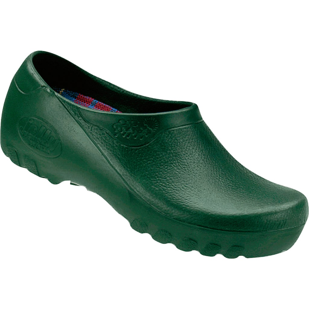 ALSA Clogs »Jolly Fashion«