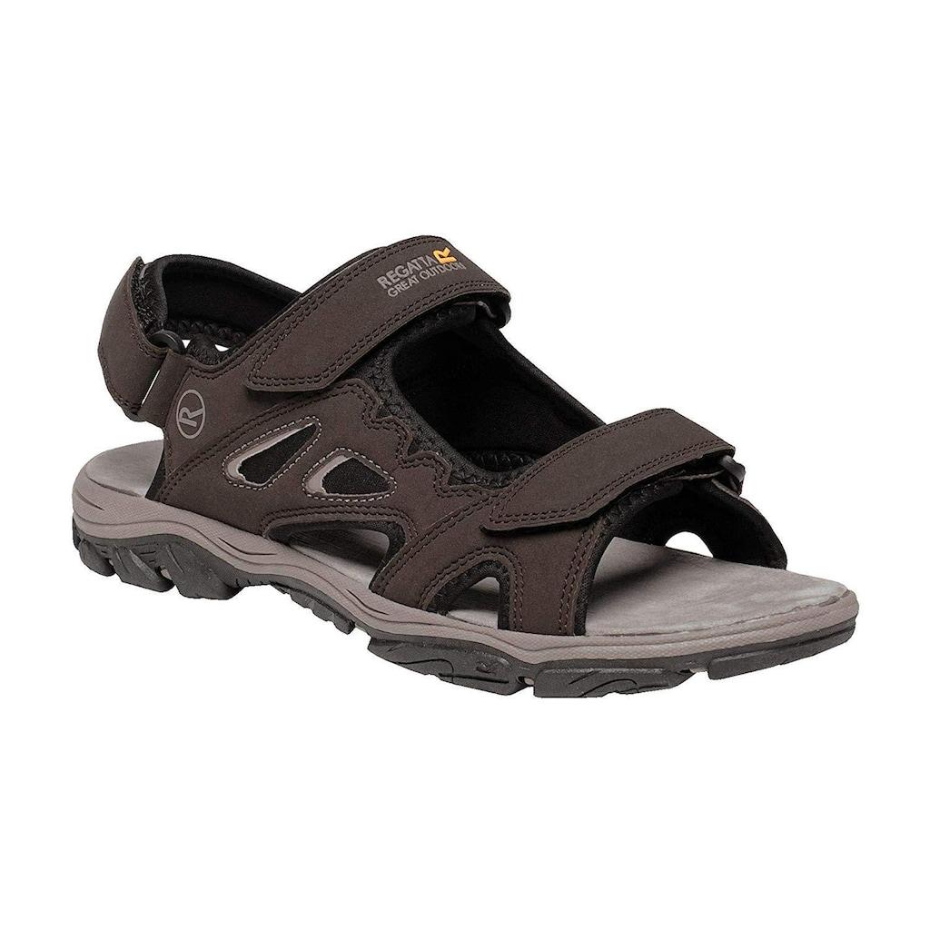 Regatta Sandale »Herren Holcombe Vent«