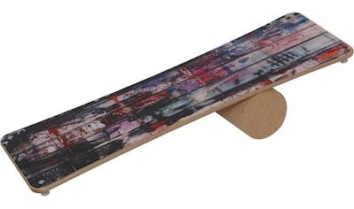 pedalo® Balanceboard »Pedalo Rola - Bola Design Style« kaufen