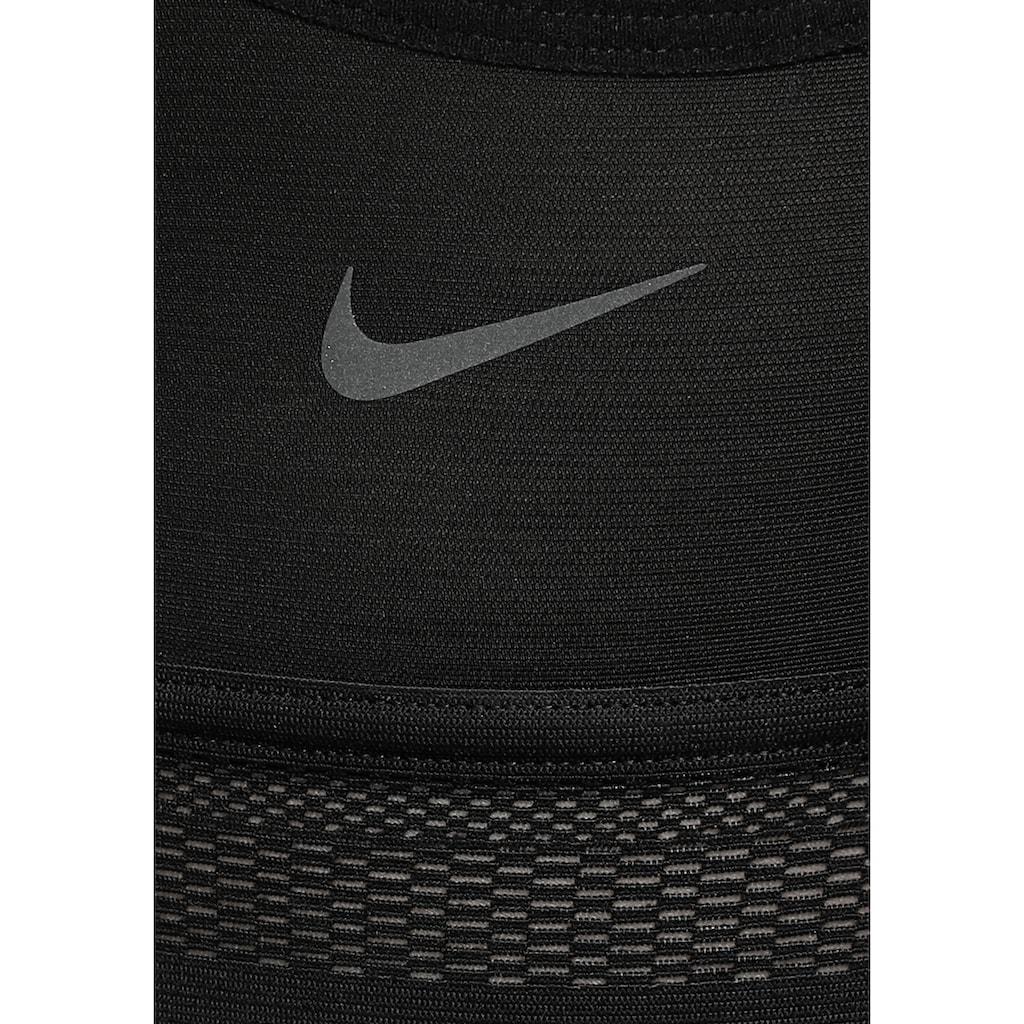 Nike Sport-BH »Women's Medium-support Sports Bra«
