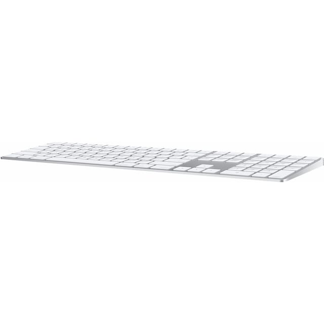 Apple »Magic Keyboard MQ052D/A« Apple-Tastatur