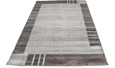 Teppich, »Sant Jordi«, Andiamo, rechteckig, Höhe 7 mm, maschinell gewebt kaufen